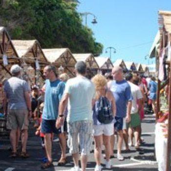 Feria-de-Artesanía-1200x565