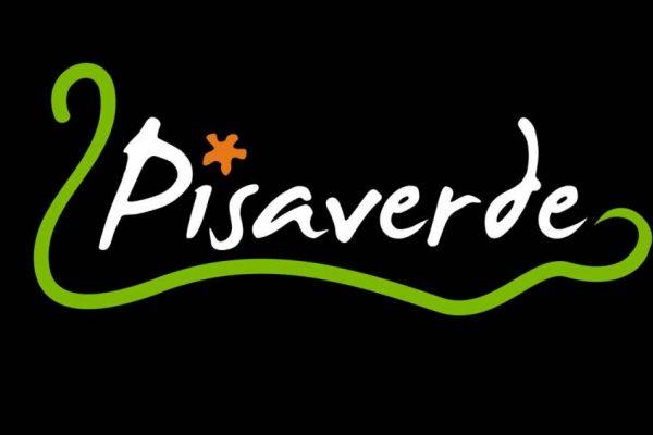 Logo-Pisaverde-compressor-1200x565