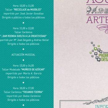 programa-dia-artesania-1200x565