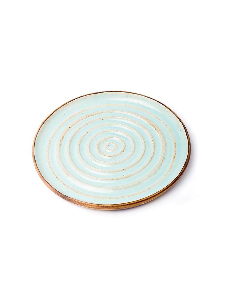 Ceramica-Platos-03
