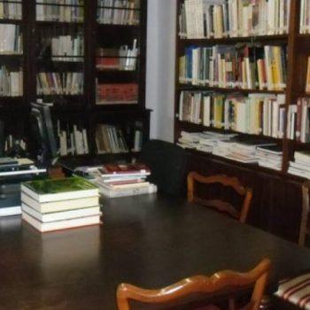 El-CDIAEA-se-incorpora-a-la-red-de-bibliotecas-de-Canarias-1200x565