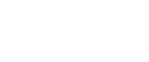 Logo-Emprendemoda-Oficial-300x125