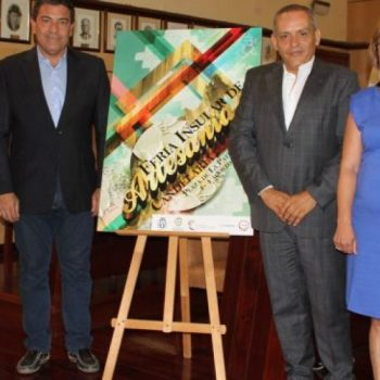 Presentación-cartel-oficial-1ª-Feria-Insular-de-Artesanía-2013-1200x565