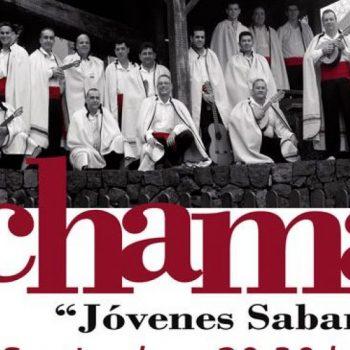 """La-noche-Achamán-""""Jóvenes-Sabandeños""""-1200x565"""