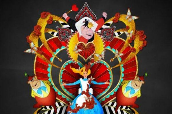 Taller-Iniciación-a-la-Confección-de-Indumentaria-para-el-Carnaval-1200x565