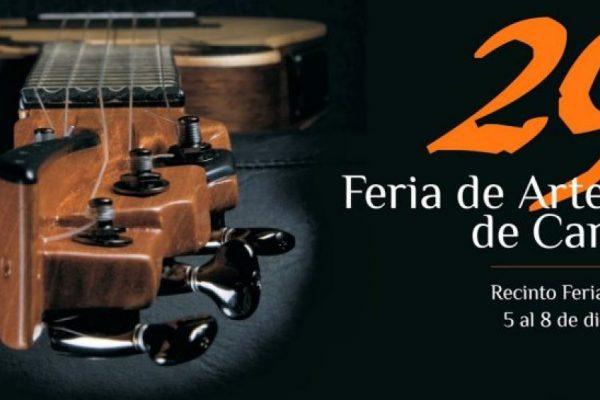 29ª-Feria-de-Artesanía-de-Canarias-1200x565