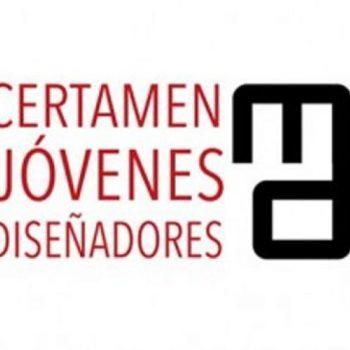 La-artesanía-de-Tenerife-presente-en-las-jornadas-profesionales-de-la-moda-1200x565
