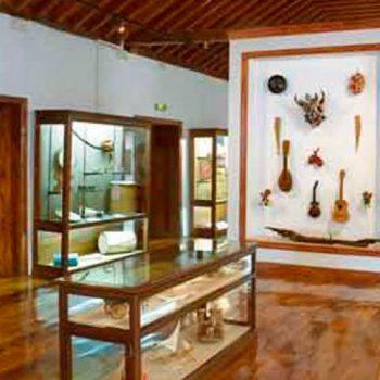 Museos-de-La-Orotava-1200x565