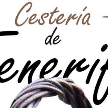 cesteria-de-tenerife-1200x565