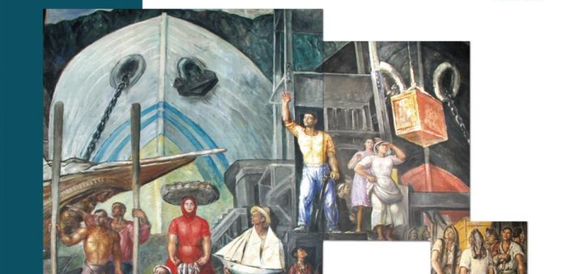 Premio-Tenerife-artesania-1200x565