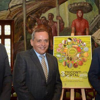 Feria-Tricontinental-de-Artesanía-2014-1200x565