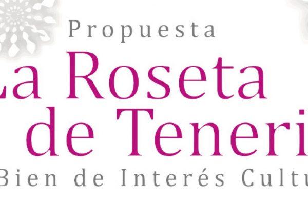 la-Roseta-de-Tenerife-Bien-de-Interés-Cultural-1200x565