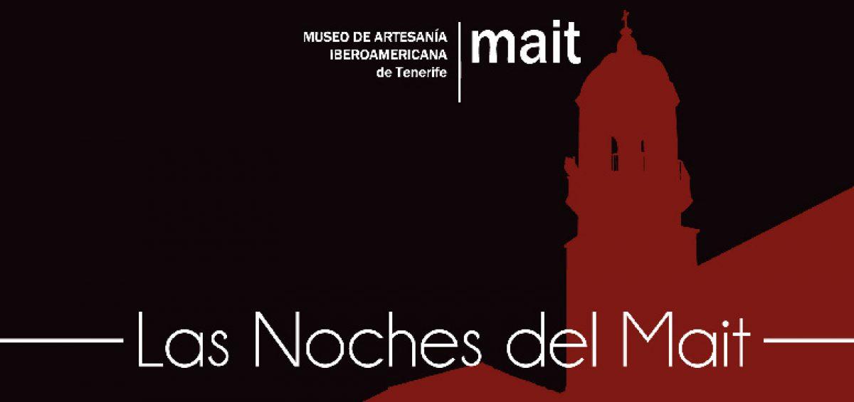 la-noche-del-MAIT-Amazig-La-Orotava-1200x565