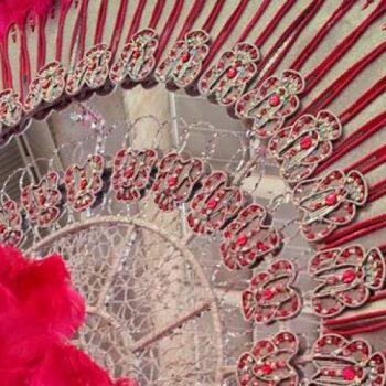 taller-iniciación-confección-de-indumentaria-del-carnaval-MAIT-1200x565
