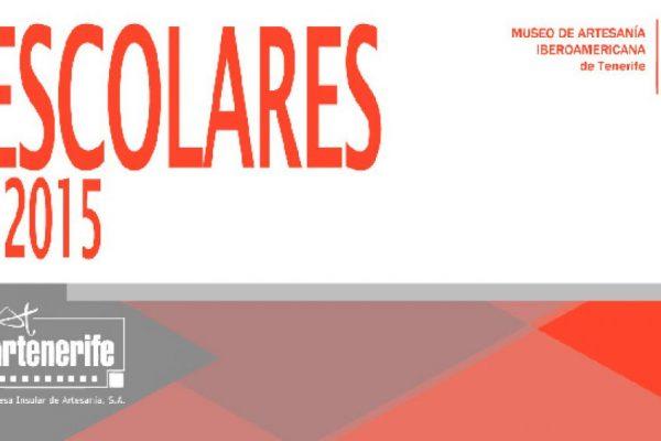 Campaña-escolar-2014-1015-del-Museo-de-Artesanía-Iberoamericana-1200x565