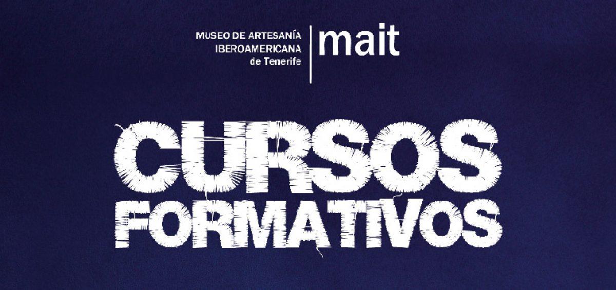 Cursos-formativos-en-artesanía-2014-2015-del-Museo-de-Artesanía-Iberoamericana-1200x565