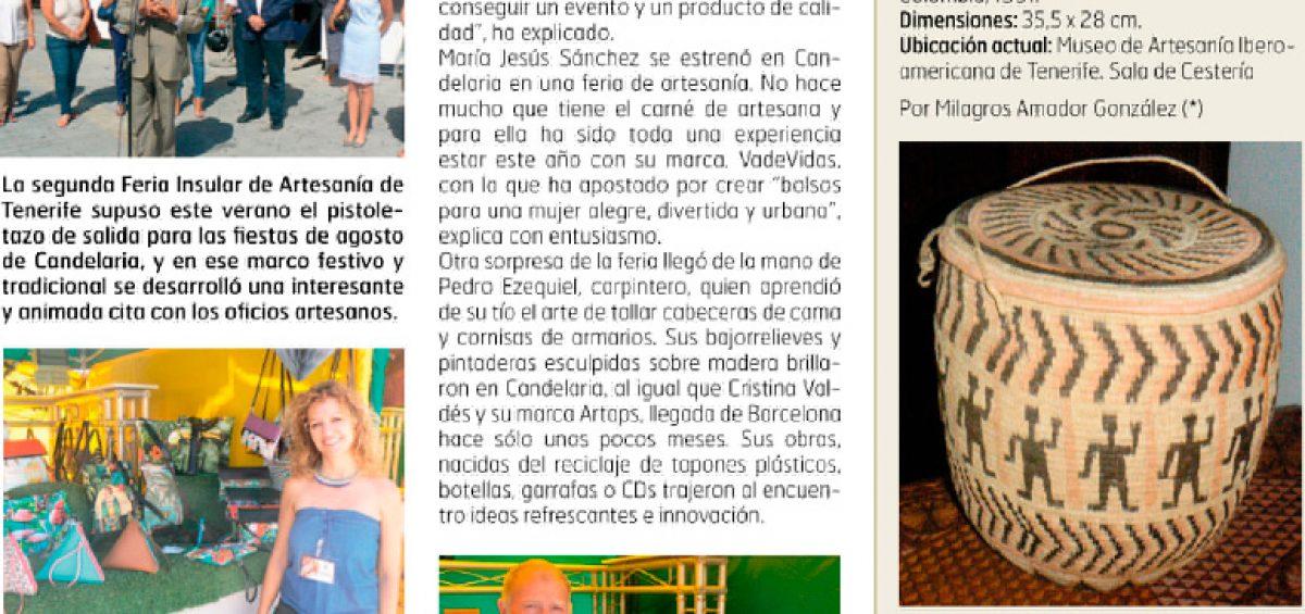 Nueva-pieza-fondos-del-MAIT-para-el-Boletín-de-Artesanía-de-Tenerife-1200x565