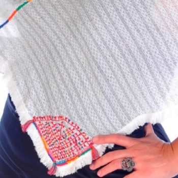 Premio-Tenerife-al-fomento-y-la-investigación-de-la-artesanía-de-España-y-América-2014-1-1200x565
