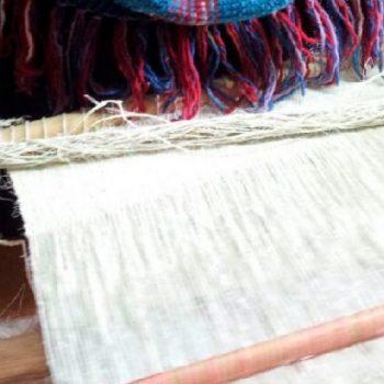 Premio-Tenerife-al-fomento-y-la-investigación-de-la-artesanía-de-España-y-América-1200x565