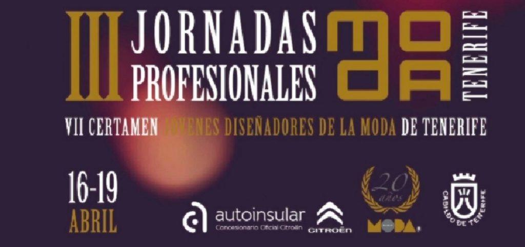 a-artesania-de-tenerife-en-iii-jornadas-profesionales-de-la-moda-de-tenerife-1200x565