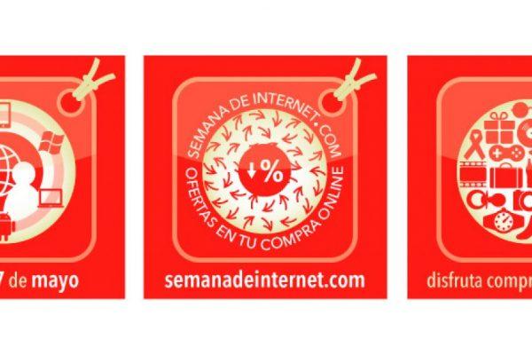 Día-mundial-de-internet-17-de-mayo-1200x565
