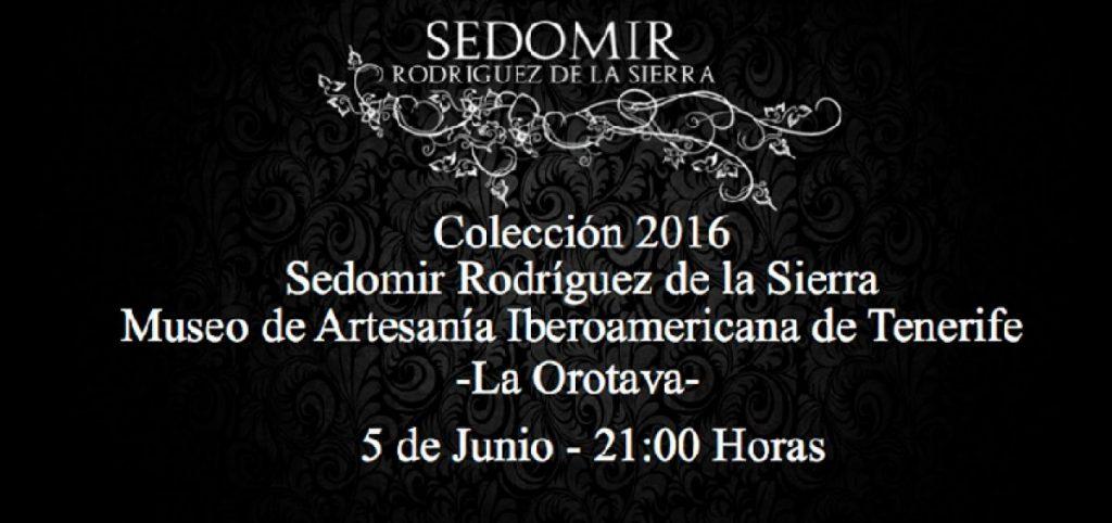 Vuelven-las-noches-del-MAIT-2015-–-La-Orotava-1200x565