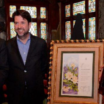 Premio-Tenerife-al-fomento-y-la-investigación-de-la-artesanía-de-España-y-América-2015-1200x565