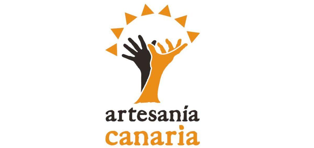 artesania-canaria-1200x565