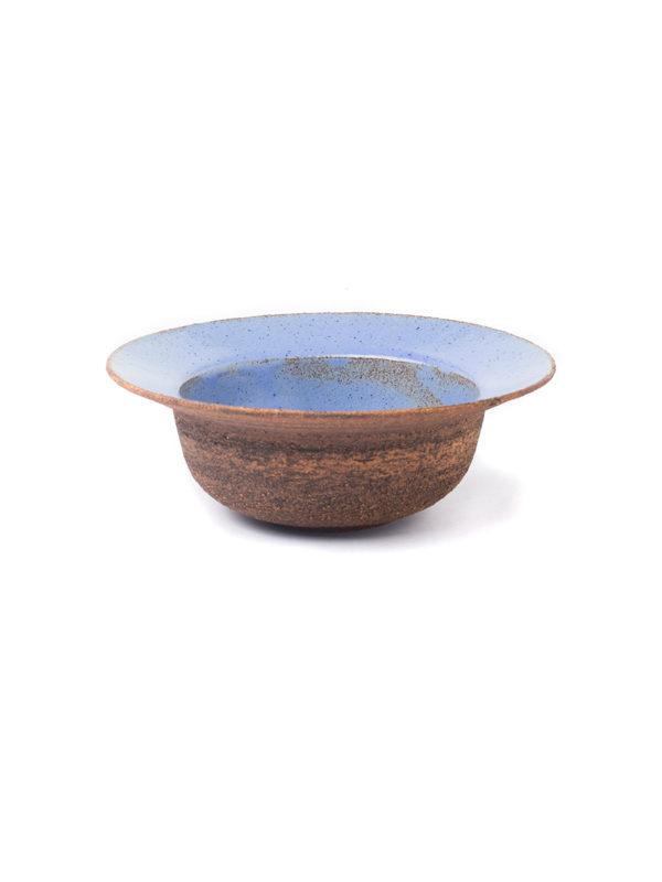 Ceramica-Platos-01-B