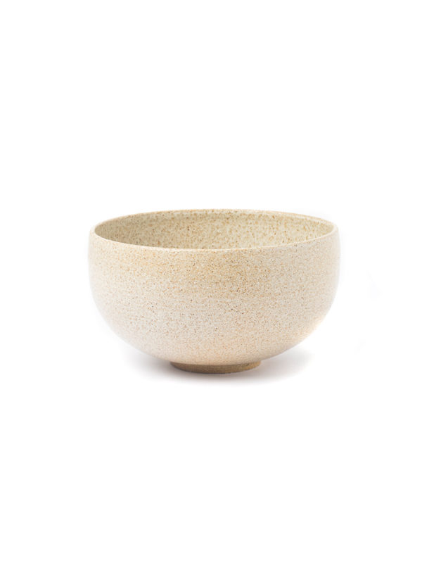 Ceramica-Platos-04-B