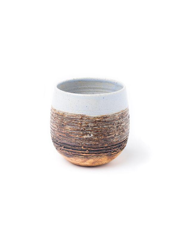 Ceramica-Platos-Taza-01-B