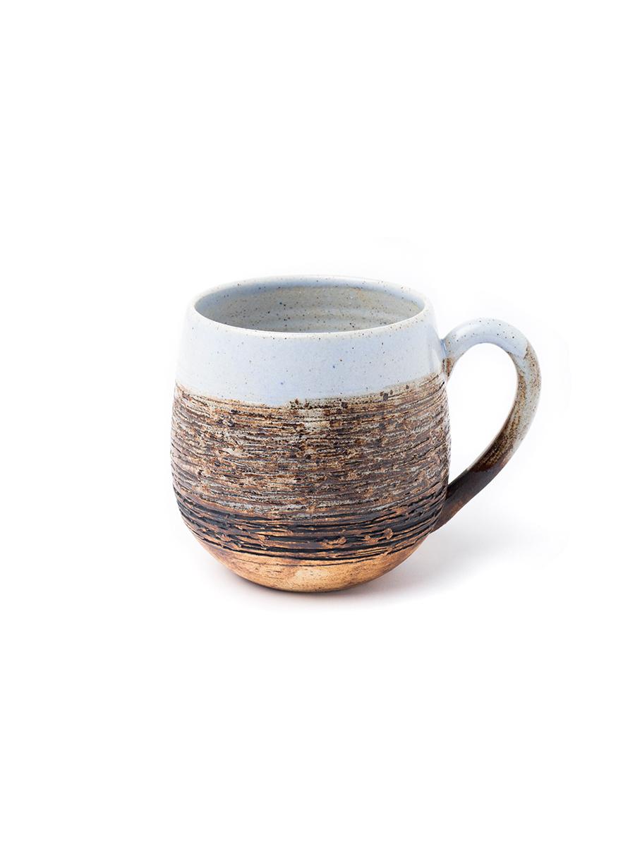 Ceramica-Platos-Taza-01