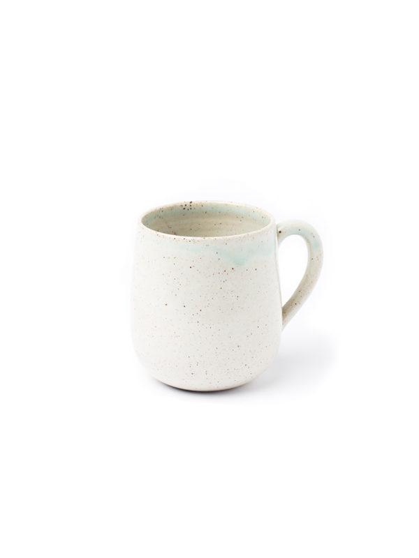 Ceramica-Platos-Taza-03