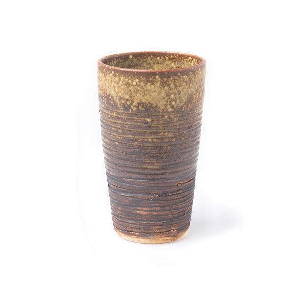 Ceramica-Platos-Vaso-02
