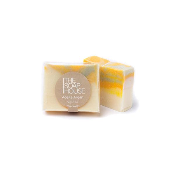 Soap-House-Aceite-Argan