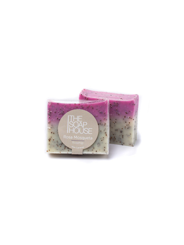 Soap-House-Rosa-Mosqueta
