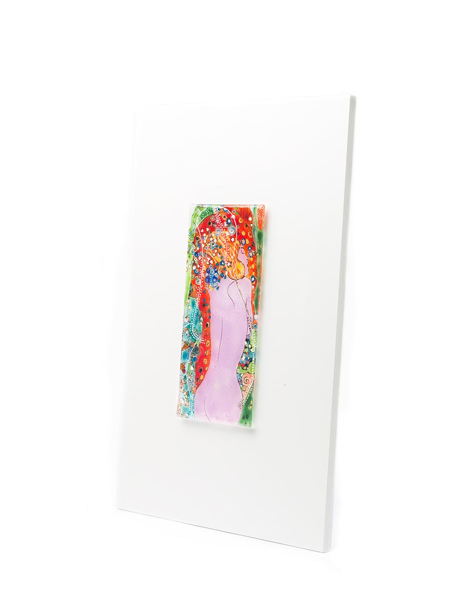 Cuadro Klimt Collection
