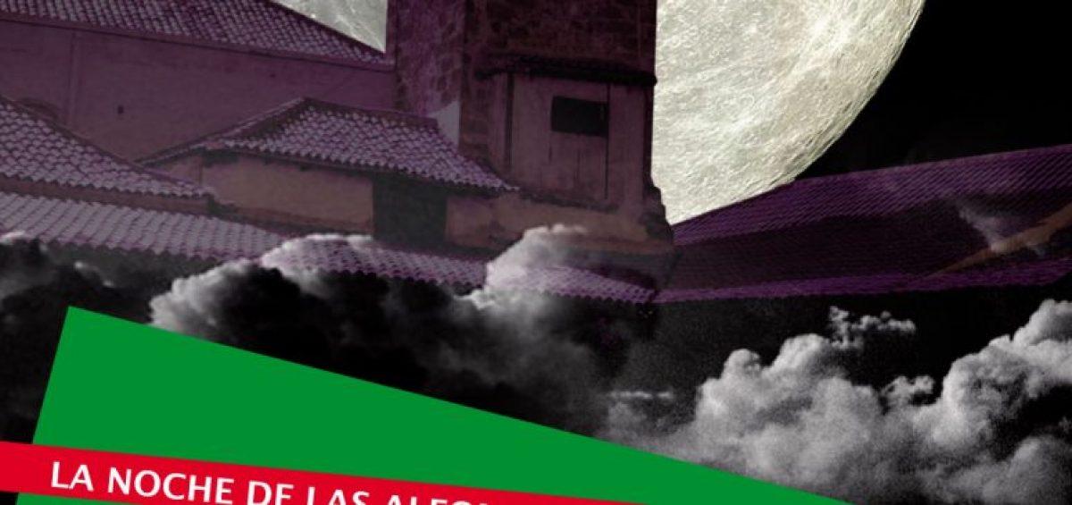 las-noches-del-mait-1200x565