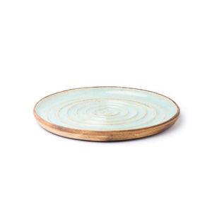 Ceramica-Platos-03-B