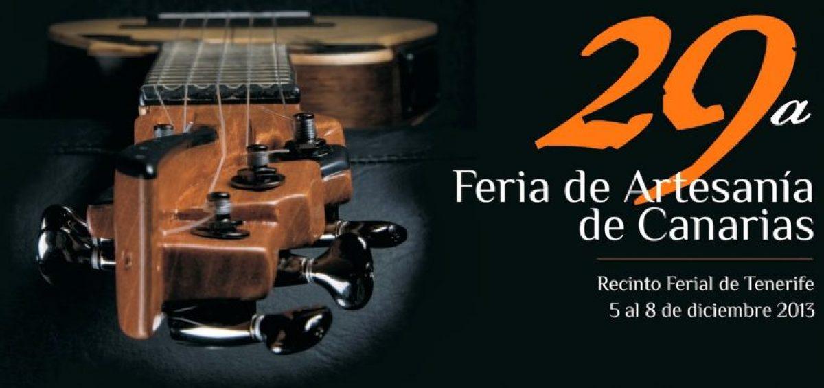 29ª-Feria-de-Artesanía-de-Canarias-1200x565 (1)