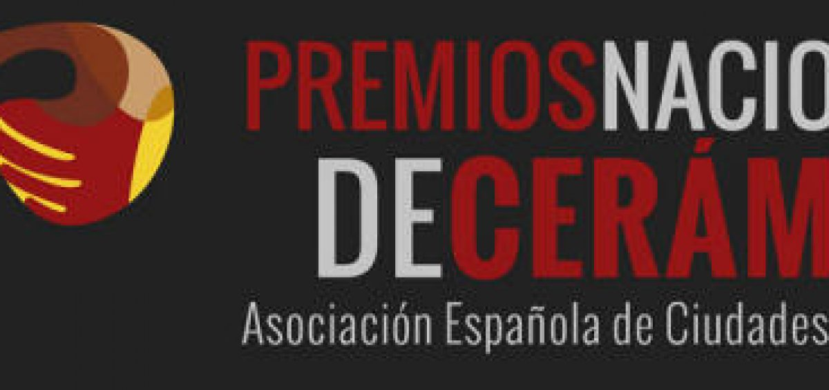 Premios-Nacionales-Cerámica-1200x565