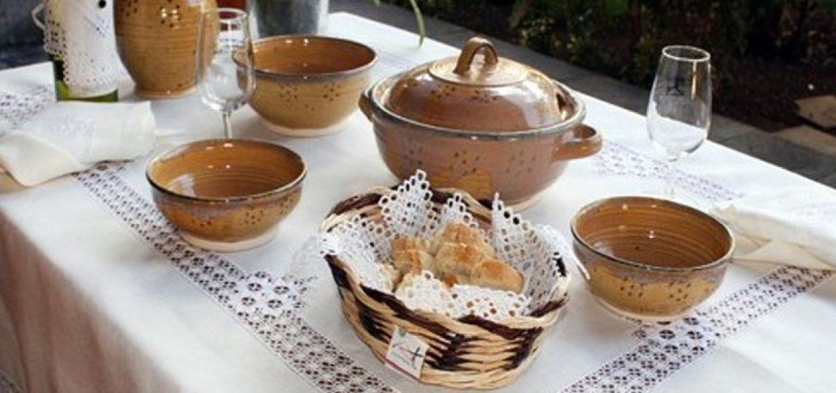 regala-calidad-originalidad-cultura-regala-artesania-canaria-1200x565