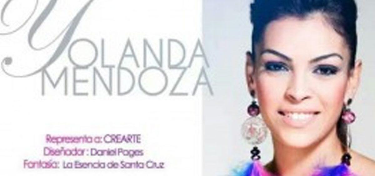La-esencia-de-Santa-Cruz-1200x565