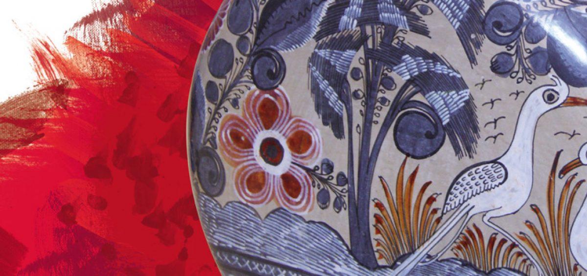 Museo-de-Artesanía-Iberoamericana-de-Tenerife-MAIT-1200x565