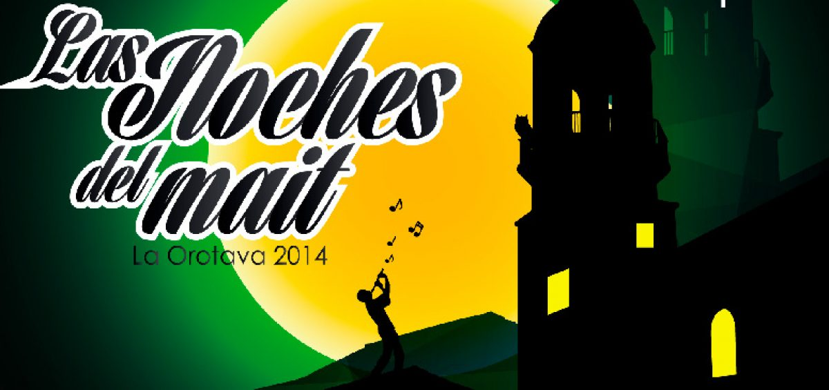 5ª-edición-las-noches-del-MAIT-1200x565