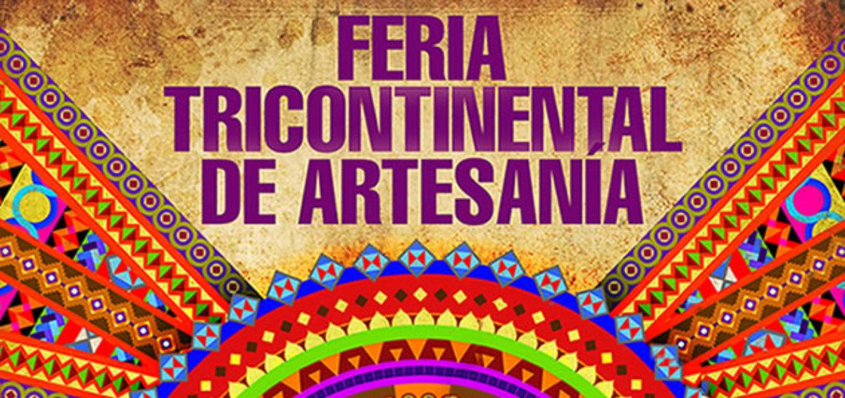 feria-tricontinental-1200x565