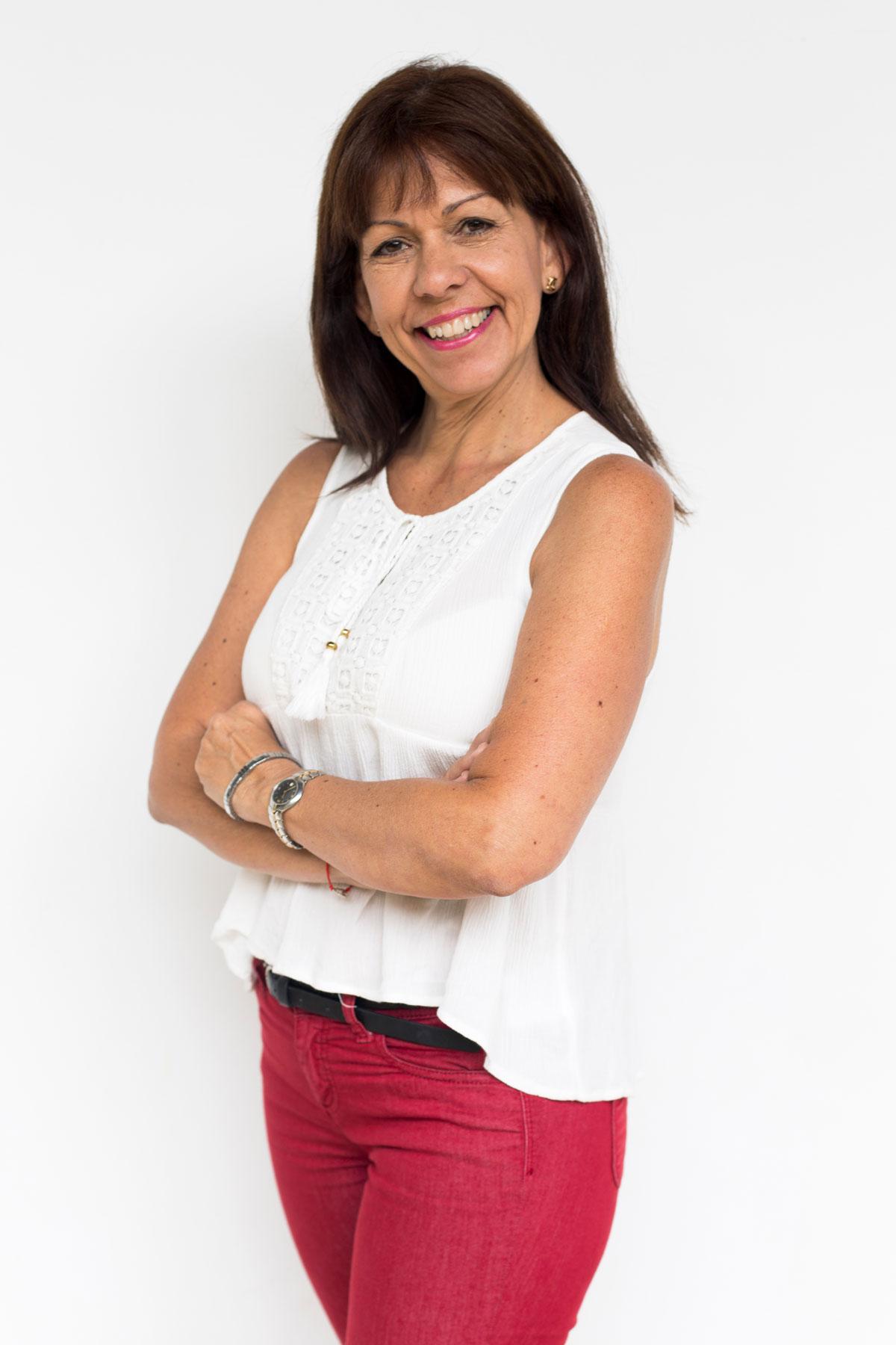 Nancy-Coromoto-Gorrín.-Jabón-Artesanal.