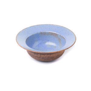 Ceramica-Platos-01