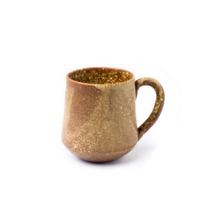 Ceramica-Platos-Taza-02