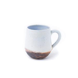 Ceramica-Platos-Taza-04